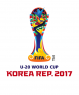 2017 FIFA U20 World Cup logo 1200x580
